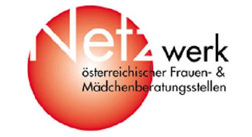 Netzwerk österreichischer Frauen- und Mädchenberatungsstellen